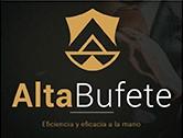 alta_bufete