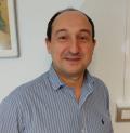 Pablo Valtueña